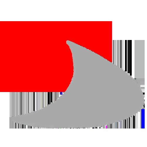 Oriental Sales Corporation
